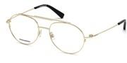 Forstør billedet, DSquared2 Eyewear DQ5266-032.