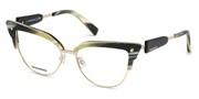 Forstør billedet, DSquared2 Eyewear DQ5267-065.