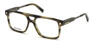 Forstør billedet, DSquared2 Eyewear DQ5268-095.