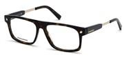 Forstør billedet, DSquared2 Eyewear DQ5269-052.