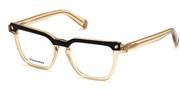 Forstør billedet, DSquared2 Eyewear DQ5271-074.