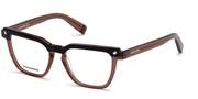 Forstør billedet, DSquared2 Eyewear DQ5271-077.