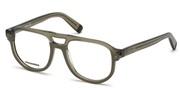 Forstør billedet, DSquared2 Eyewear DQ5272-059.