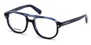 Forstør billedet, DSquared2 Eyewear DQ5272-092.