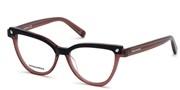 Forstør billedet, DSquared2 Eyewear DQ5273-077.