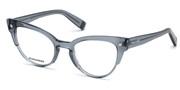Forstør billedet, DSquared2 Eyewear DQ5275-084.