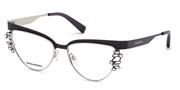 Forstør billedet, DSquared2 Eyewear DQ5276-082.