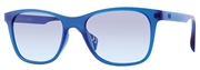 Forstør billedet, I-I Eyewear ISB000-022000.