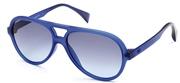 Forstør billedet, I-I Eyewear ISB001-022000.