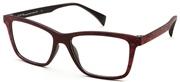 Forstør billedet, I-I Eyewear IV016-ELO057.
