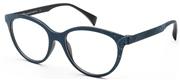 Forstør billedet, I-I Eyewear IV017-PAO021.