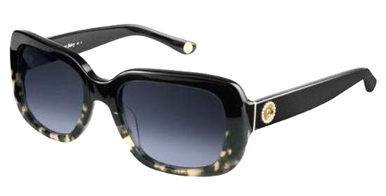 JUICY COUTURE JU580S-RVHF8