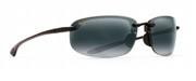 Maui Jim HoOkipaReader-G8070215