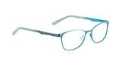 Forstør billedet, Morgan Eyewear 203156-536.