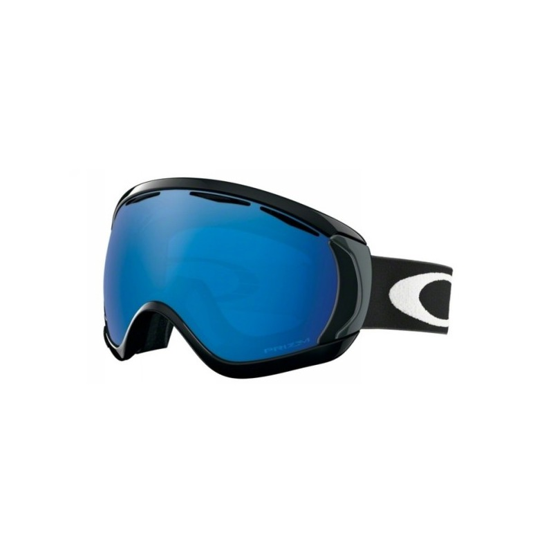 OAKLEY GOGGLES OO7047-CANOPY-704745