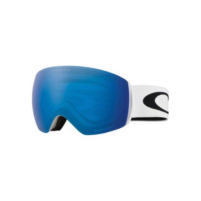 OAKLEY GOGGLES OO7064-FLIGHT-DECK-XM-706441