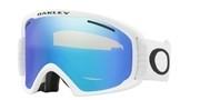 Forstør billedet, Oakley goggles OO7045-59364.
