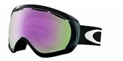 Oakley goggles OO7047-CANOPY-47