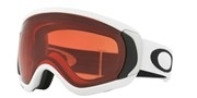 Oakley goggles OO7047-CANOPY-53