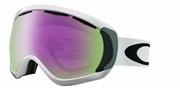 Oakley goggles OO7047-CANOPY-54