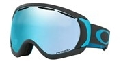 Oakley goggles OO7047-CANOPY-57