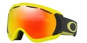 Oakley goggles OO7047-CANOPY-60