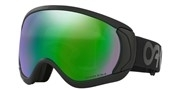 Oakley goggles OO7047-CANOPY-68