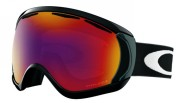 Oakley goggles OO7047-CANOPY-704743