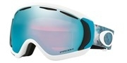 Oakley goggles OO7047-CANOPY-81