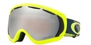 Oakley goggles OO7047-CANOPY-82