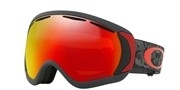Oakley goggles OO7047-CANOPY-83