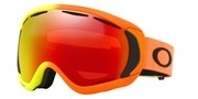 Oakley goggles OO7047-CANOPY-86