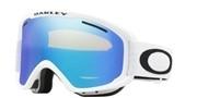 Forstør billedet, Oakley goggles OO7066-55.
