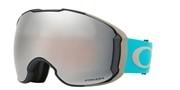 Forstør billedet, Oakley goggles OO7071-36.
