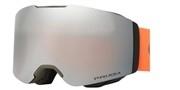 Forstør billedet, Oakley goggles OO7085-27.