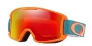 Forstør billedet, Oakley goggles OO7095-14.