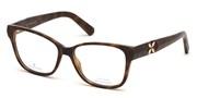 Forstør billedet, Swarovski Eyewear SK5282-052.