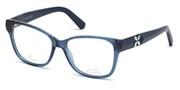 Forstør billedet, Swarovski Eyewear SK5282-090.