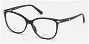 Forstør billedet, Swarovski Eyewear SK5283-001.