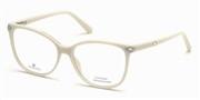 Forstør billedet, Swarovski Eyewear SK5283-021.