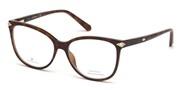 Forstør billedet, Swarovski Eyewear SK5283-052.