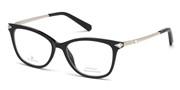 Forstør billedet, Swarovski Eyewear SK5284-001.