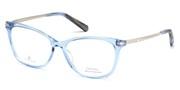 Forstør billedet, Swarovski Eyewear SK5284-084.