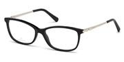 Forstør billedet, Swarovski Eyewear SK5285-001.