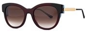 Forstør billedet, Thierry Lasry ANGELY-509F.