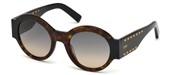 Forstør billedet, Tods Eyewear TO0212-52B.