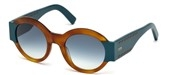 Forstør billedet, Tods Eyewear TO0212-53W.