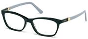Forstør billedet, Tods Eyewear TO5143-098.