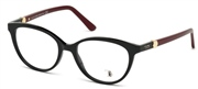 Forstør billedet, Tods Eyewear TO5144-005.