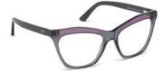 Forstør billedet, Tods Eyewear TO5154-020.